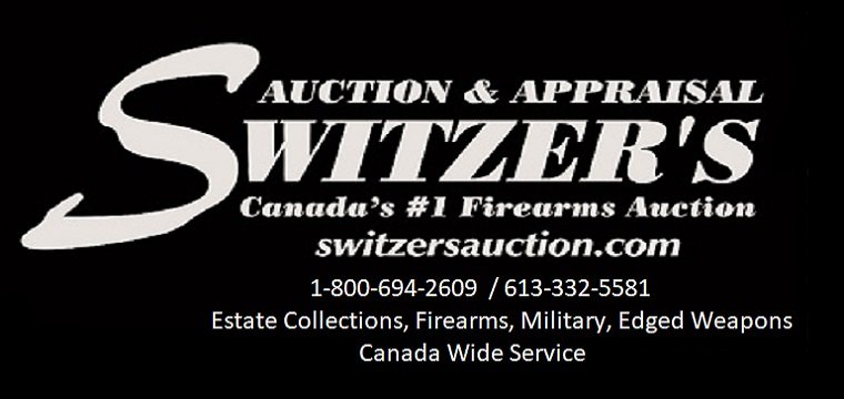 Switzer's Auctions