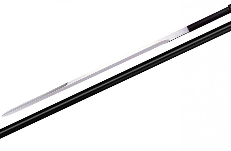 Looking for Cold Steel Sword Cane